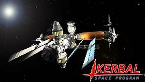 Kerbal Space Program Wallpaper HD - Pics about space
