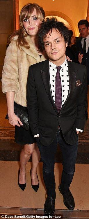 Prince Harry's ex-girlfriend Chelsy Davy to launch Aya ...