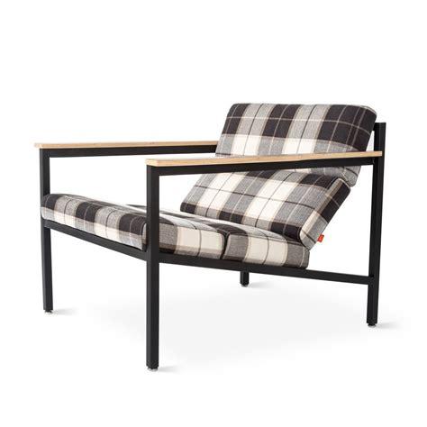 halifax chair chairs gliders gus modern
