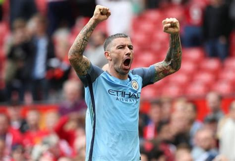 football player manchester manager attributes revealed ratings values