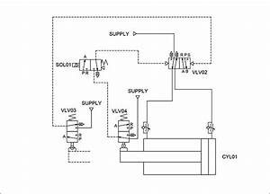 Frc Pneumatic Wiring Diagram