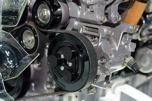 Nissan Qashqai Keilrippenriemen Wechseln : klimakompressor reparatur infos kosten werkstatttermine ~ Kayakingforconservation.com Haus und Dekorationen