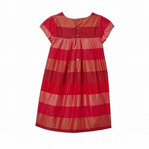 jacadi robe de ceremonie rouge brandalley With jacadi robe ceremonie
