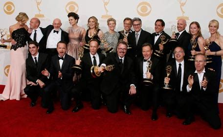 house of cards awards emmy awards breaking bad house of cards falls