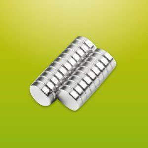 Ou Acheter Des Aimants : imprimeur de magnet vente en ligne particulier professionnel publicitaire ~ Melissatoandfro.com Idées de Décoration
