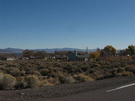 Sutcliffe, Nevada Wikipedia