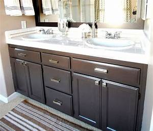 36 best images about paint colors on pinterest taupe for Latex paint in bathroom