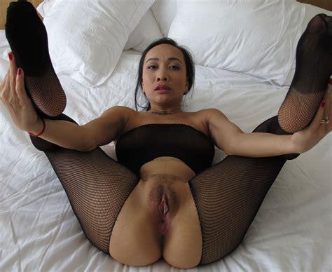Amateur Asian Porn Photo Eporner
