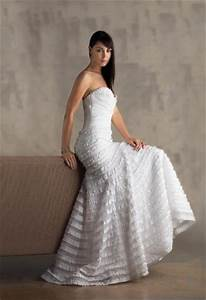 average cost of a wedding dress 2015 With average price for a wedding dress