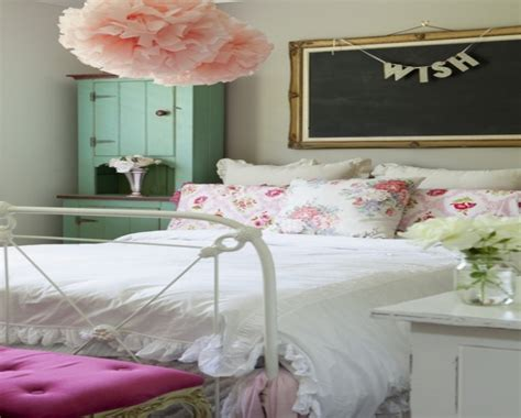pretty bed rooms paris bedroom curtains girls paris