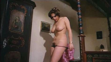 Naked Dorothea Rau In Sex Träume Report