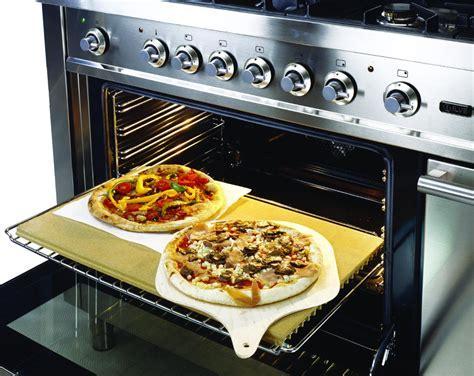 ILVE   Cooks & Company