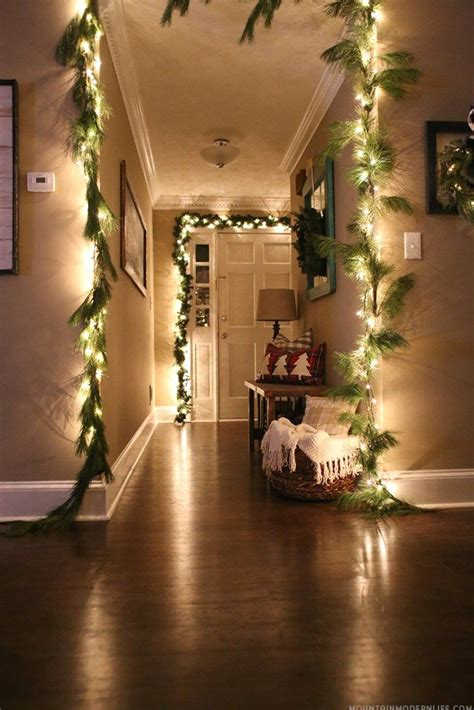 the 25 best home decor for ideas on decorations for door diy