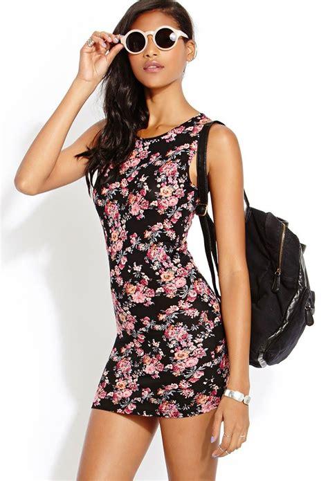 fenomenales vestidos casuales baratos moda y tendencias cosas que comprar vestidos moda y