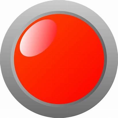Led Control Icon Clipart Circle Vector Clip
