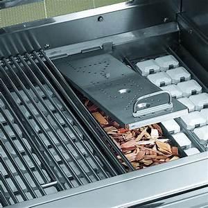 Lavasteine Für Grill : grill kaufen ratgeber worauf man achten muss beim grillkauf ~ Yasmunasinghe.com Haus und Dekorationen