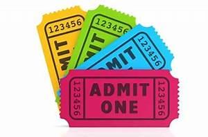 Movie Park Online Tickets : discount movie and theme park tickets available pr news ~ Eleganceandgraceweddings.com Haus und Dekorationen