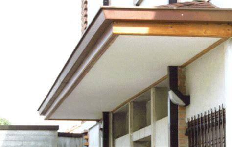 copri terrazzo copri porta e copri finestra installazione senza opere murarie