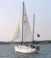 Fishing Boat Rentals Toms River Nj by Sailboat Charter Nj Toms River Nj 08753 866 406 6764