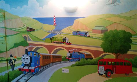 the tank engine bedroom decor the bedroom pictures g3allery home interior