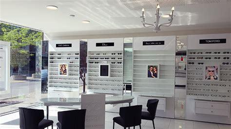 optical center siege optical center laurier montréal