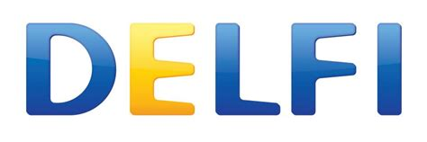 News: Delfi v Estonia, liability for user comments ...