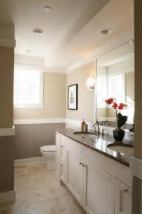 Bathroom Color Idea What Are The Paint Colors In This Bathroom