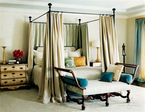 Decorating Tips Designers by Best Interior Designers 100 Decorating Tips Madeline