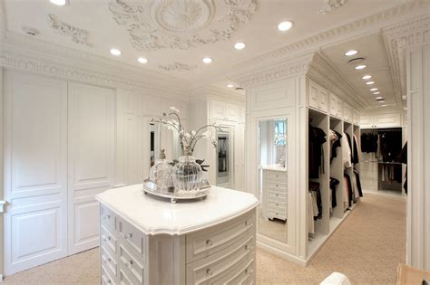 york custom interior millwork corp astoria