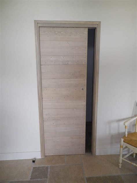 porte interieur a galandage photos de conception de maison agaroth