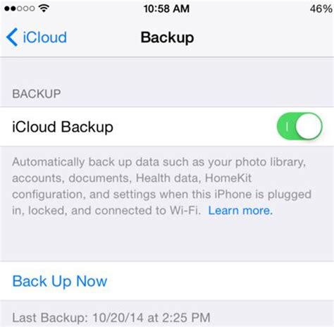 how to sync iphone and text messages 3 easy ways to sync iphone text messages