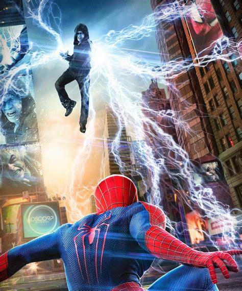 Universo Marvel 616: Resenha 616: O Espetacular Homem ...