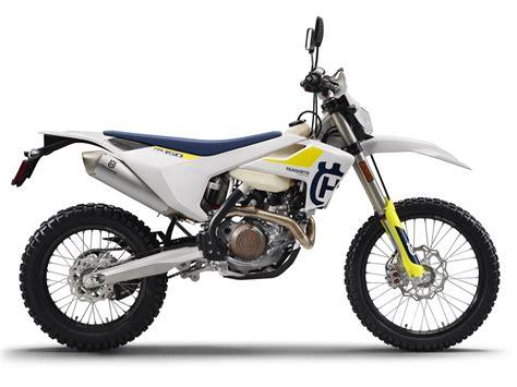 Husqvarna Fe 450 2019 by 2019 Husqvarna Dual Sport Motorcycles Look Fe 250