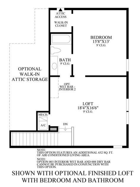 St Johns FL New Homes for Sale Julington Lakes