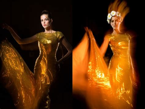 continuous lighting vs strobe lindsay adler mixing constant light and studio strobes