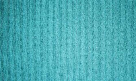 inspiration    woven  knitted fabric textures