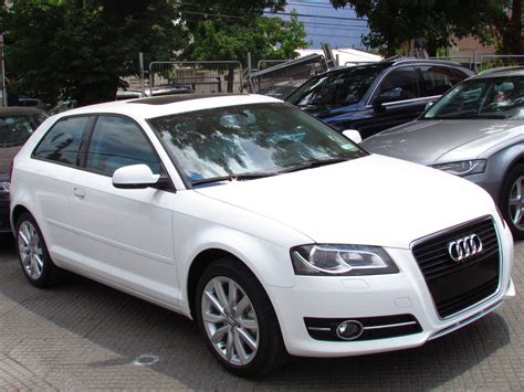 audi jahreswagen fantastic audi a3 1 8 2012 auto images and specification