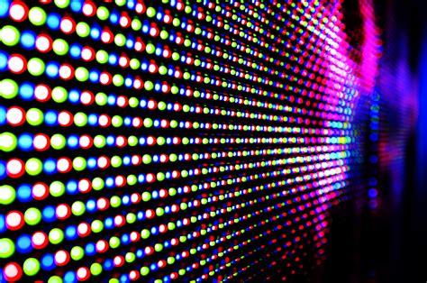 how long do led light bulbs last what are leds wonderopolis