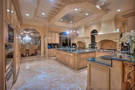 great kitchen design  ideas  cabinets islands