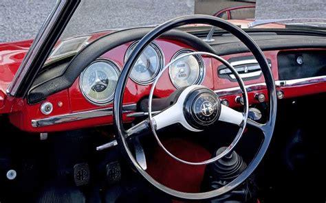 fiat classic cars art
