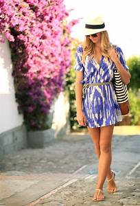Ascent Your Cool Summer Outfits with Trendy Hats u2013 Designers Outfits Collection