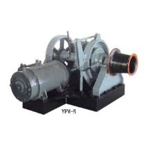 Boat Windlass Brands by Small Boat Anchor China Manufacturers Suppliers Factory