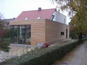 Hausanbau Aus Holz : bio anbau mehr wohnfl che anbau hausideen so wollen wir bauen das haus ~ Sanjose-hotels-ca.com Haus und Dekorationen