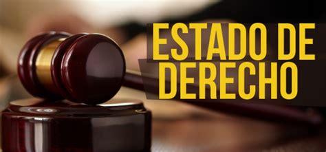 Luis Barragán No Hay Estado De Derecho Sin Igualdad Petreraldia Com