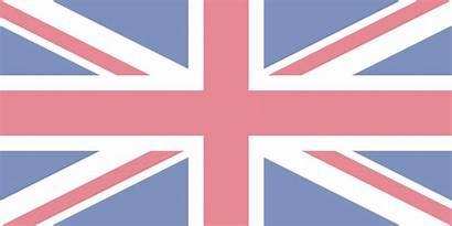 Flag British Background Kingdom Wallpapersafari Backgroundsvg