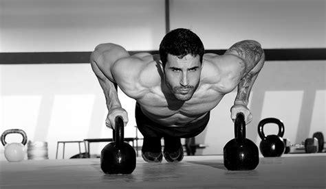 kettlebell training bodyweight exercise onnit academy