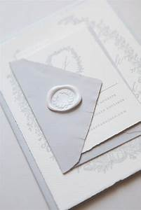 12 best handmade paper invitations images on pinterest With letterpress wedding invitations vancouver