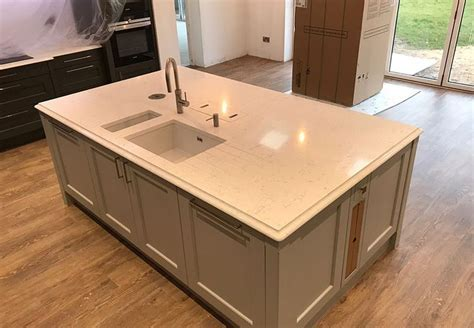 Karndean Van Gogh range fitted on Hanson%u2019s sp101