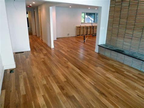 micmar wood flooring design phoenix arizona proview