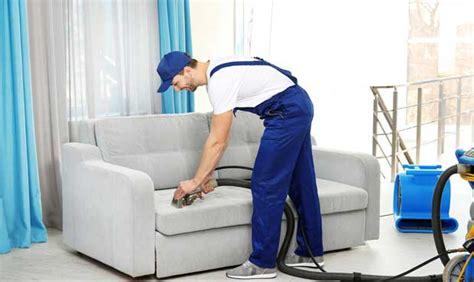 como impermeabilizar sofá de suede impermeabilizar o sof 225 ou n 227 o zap em casa